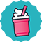 Smoothies Icon