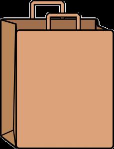 paper-bag-156023_640