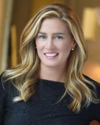 Jessica Rosen
